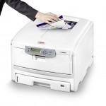 ImpressorCor