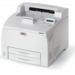 ImpressoraMono