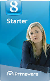 starter_top