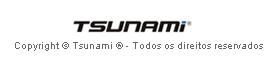 tsunami-direitos